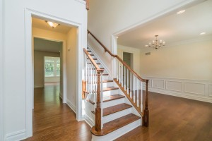 36-galloway-rd-foyer-1200x800