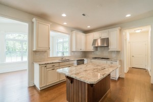 36-galloway-rd-kitchen-2-1200x800